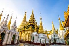 myanmar stock foto