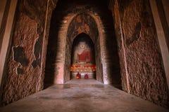 myanmar Fotografía de archivo libre de regalías