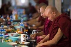 Myanmar Stock Photos