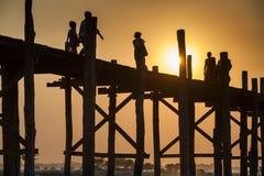 Myanmar Royalty Free Stock Image