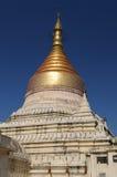 Myanmar (Burma), Bagan Temple's Stock Photos