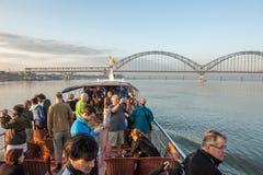 Myanmar reis Stock Foto's