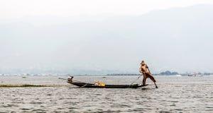 Myanmar. South Asia, Travel Photo Stock Photos