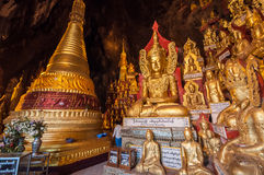 Myanmar travel stock images