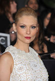 MyAnna Buring, Royalty Free Stock Photography