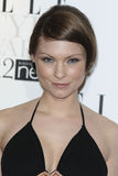 MyAnna Buring Royalty Free Stock Photo