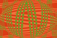 Mycket intressant bakgrund med ellipsen för datorskärmen, telefon, minnestavla! vektor illustrationer