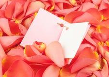 Mydło z orchideą Zdjęcie Royalty Free