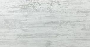 Myjąca drewniana tekstura, biały drewniany tekstury tło zdjęcia stock