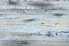 Myjąca drewniana tekstura, biały drewniany tekstury tło obrazy stock