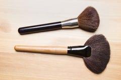 myje kosmetycznym Obrazy Stock