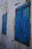 Mykonos, Greece Stock Photography