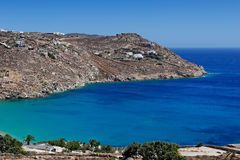 Mykonos, Greece stock photos