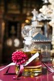 Myrrh Royalty Free Stock Image