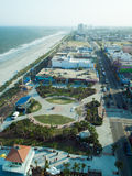 Myrtle Beach photos libres de droits