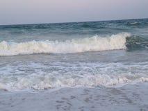Myrtle Beach Royaltyfri Fotografi