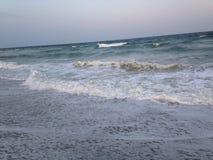 Myrtle Beach Royaltyfri Foto