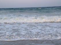 Myrtle Beach Arkivfoton