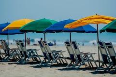 Myrtle Beach Carolina del Sud Fotografie Stock Libere da Diritti