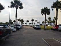 Myrtle Beach fotografie stock