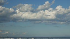 Myrtle Beach SC Fotografering för Bildbyråer