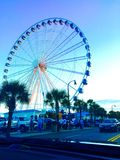 Myrtle Beach, SC Stock Photography