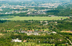 Mysore στοκ φωτογραφία με δικαίωμα ελεύθερης χρήσης
