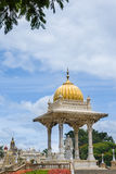 Mysore King Stock Photography