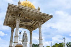 Mysore King Stock Photos