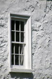 The window. Royalty Free Stock Image