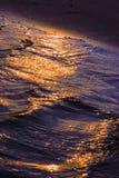 mystic fotografia stock
