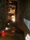 Mystic Caverns stock photos