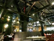 Free Mystic Miyahara Restaurant Royalty Free Stock Image - 30600246