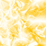 Mystical abstract background Royalty Free Stock Image