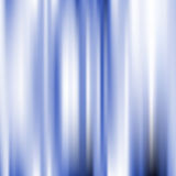 Mystical blue abstract background Royalty Free Stock Photo