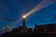 Free Mystical Lighthouse Stock Photo - 74288660