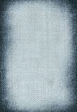 Mystical Texture 10. One texture made by combining various textures and altering the colors Royalty Free Stock Photography
