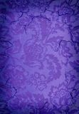Mystical Texture 5. One texture made by combining various textures and altering the colors Stock Photography