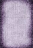 Mystical Texture 9. One texture made by combining various textures and altering the colors Stock Photography