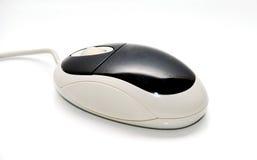 mysz komputera osobistego Obrazy Royalty Free