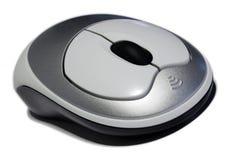 mysz komputerowa Obraz Stock