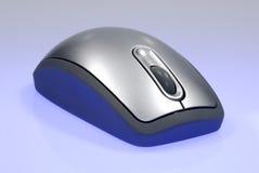 mysz komputerowa Zdjęcie Royalty Free