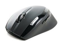 myszy komputerowy radio Zdjęcia Royalty Free