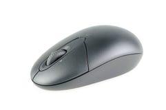 myszy komputerowy radio Fotografia Stock