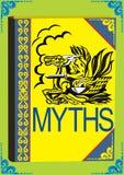 Mythen Royalty-vrije Stock Fotografie