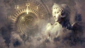 Mythology, Computer Wallpaper, Cg Artwork, Darkness
