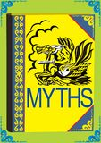 Myths Royalty Free Stock Photography