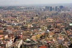Nápoles fotos de stock royalty free