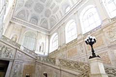 Nápoles Foto de Stock Royalty Free