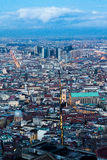 Nápoles, Italia Foto de archivo